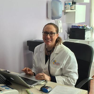 Briglia-Dott.ssa-Simona