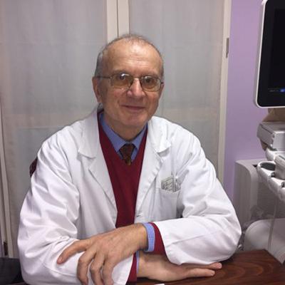 Fantozzi-Dott.-Italo
