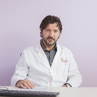 Dott. Mini Alessandro