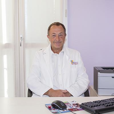 Dott. Vagnoni Corradino