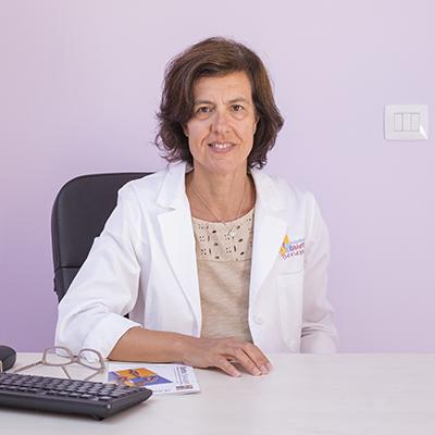Dott.ssa Franzoso Giulia