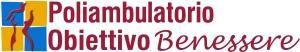 Poliambulatorio Obiettivo Benessere – San Mauro Pascoli